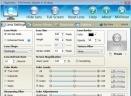 HyperLens(屏幕放大工具)V6.0.1.0 官方版