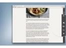 印象笔记Clearly Chrome插件V10.5.1.8 最新版