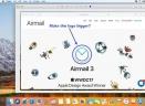 AirsketchV1.0.5