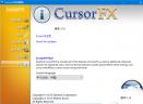 CursorFX鼠标指针V2.16 破解版