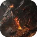 永夜大陆之魔神降临 V1.0 苹果版