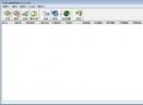 有人虚拟串口软件(USR-VCOM)V3.7.2.525 官方版