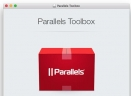 Parallels ToolboxV2.6.1 Mac版