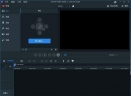 ACDSee Video Studio 3(飞鸟剪辑专业版)V3.0.0.236 万宝路娱乐城中文版