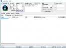 RouterScan(路由器测试工具)V2.60 中文版