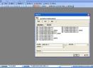 超人水运工程量清单计价软件V5.8 官方版