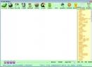 佳佳儿童乐园高级版V4.1 免费版