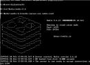 redis windows(含32/64位)V2.4.5 官方版