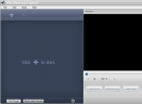 uRex Videomark Plat(视频水印添加软件)V3.0 万宝路娱乐城版