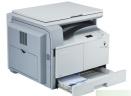 佳能ir2002l复印机驱动官方版