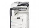 京瓷5050复印机驱动V4.0.3216.4 官方版