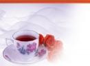 易软餐饮管理系统V2.7 免费版
