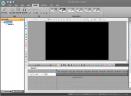 VSDC Video Editor(音视频编辑器)V5.8.9.858 免费版