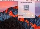 QRBoardV1.0 Mac版