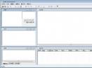 OTDR Trace Browser(otdr分析打印软件)V5.02 电脑版