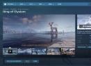 Steam无限法则游戏汉化中文补丁软件V1.0 免费版