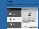 Winclone ProV7.1.4 Mac版