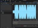 CyberLink AudioDirector(迅连音频处理软件)V9.0.2031.0 中文免费版