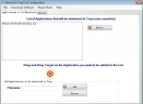 MinimizeToTrayTool(最小化到托盘工具)V3.3 官方版