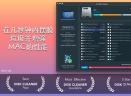 磁盘清洁精简版V1.0 Mac版