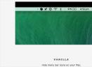 VanillaV1.1 Mac版