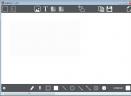 sniptool(电脑截图软件)V1.2 官方版