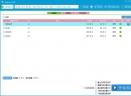 ZogVM(本地音视频文件管理系统)V2.10 免费版