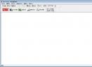 GSK Comm(串口通讯软件)V2.03 免费版
