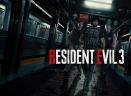 生化危机3重制版PS4手柄按键MOD