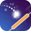 点点节奏 V1.0 苹果版