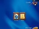 光盘复制工具(CloneBD)V1.2.3 官方中文版