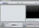 万能视频转码软件V2.9.0.0 官方版