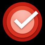 任务办公室V1.1 Mac版
