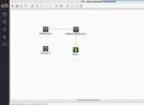 hcl华三模拟器V2.1.1 官方版