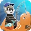 渔夫冲刺 V1.0.107 安卓版
