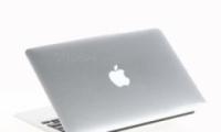 苹果Mac电脑WiFi无法打开解决办法