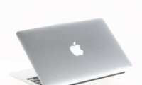 Macbook太烫了怎么办
