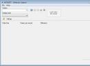 Webcam Capture(摄像头抓图软件)V1.7 免费版