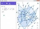 geogebra几何画板V6.0.503.0 官方版