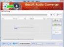 Boxoft Audio Converter(音频转换器)V2.3.0 官方版