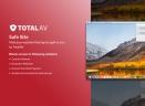 TotalAv Safe SiteV1.0 Mac版