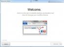 click.to(快捷访问工具)V1.0.0.1524 官方版