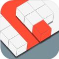 迷宫涂色 V1.2 苹果版