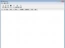 HiDiscovery(交换机配置工具)V02.3.01 官方版