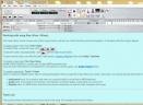 MIDI专业制作软件(Anvil Studio)V2018.10.01 官方版