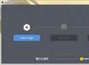 Etcher(u盘镜像制作工具)V1.4.5 官方版