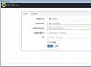 OSS Browser(oss浏览器)V1.7.3 官方版