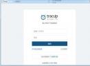 Tracup(bug管理平台)V1.7.0 官方版
