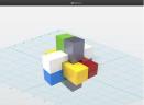 3DONE家庭版V1.4 官方版