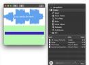 AUHostV1.1.11 Mac版